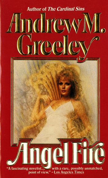 the priestly sins greeley andrew m