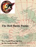 The Hell Hawk Poems ebook by John Livingood