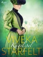 Kägelspel ebook by Viveka Starfelt