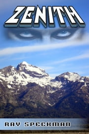 Zenith ebook by Ray Speckman