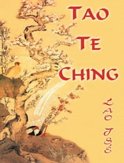 Tao Te Ching ebook by New Atlanteans