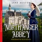 Northanger Abbey audiobook by