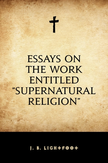 essays on religion in the workplace 'religion & the workplace' -a paper for my composition class.