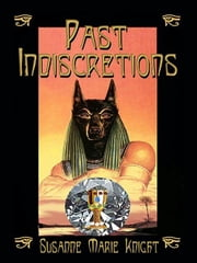 Past Indiscretions ebook by Knight, Susanne Marie