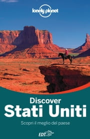 Discover Stati Uniti ebook by Kobo.Web.Store.Products.Fields.ContributorFieldViewModel