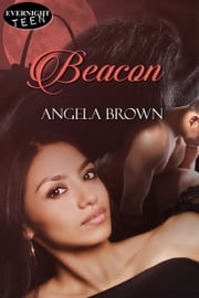Beacon ebook by Angela Brown