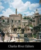 Histories (Illustrated Edition) eBook by Tacitus