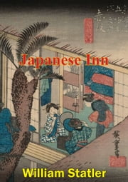 Japanese Inn ebook by Oliver Statler