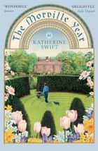The Morville Year ebook by Katherine Swift