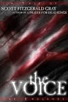 The Voice ebook by