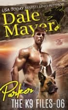 Parker eBook by Dale Mayer