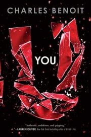 You ebook by Charles Benoit