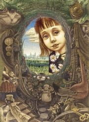 Alice's Adventures in Wonderland ebook by Lewis Carroll,Oleg Lipchenko