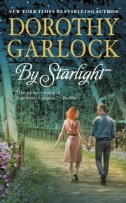 By Starlight ebook by Dorothy Garlock