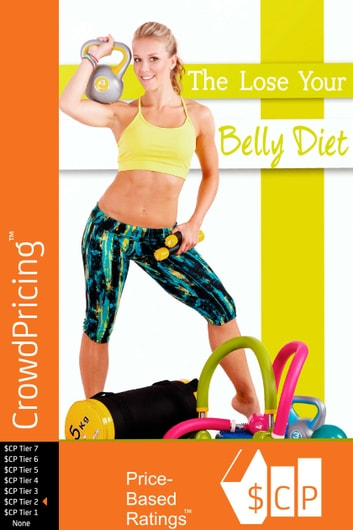 The Lose Your Belly Diet This Guide Will Reveal You A Simple And Fast Way To Lose Belly Fat