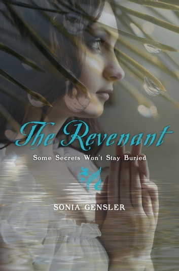 The Revenant ebook by Sonia Gensler
