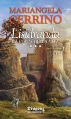 Lisidranda 3 - La coppa della vita ebook by Mariangela Cerrino
