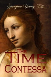 The Time Contessa ebook by Georgina Young-Ellis
