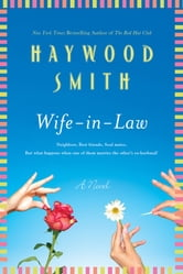 Wife-in-Law ebook by Haywood Smith