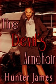 The Devil's Armchair ebook by Hunter James