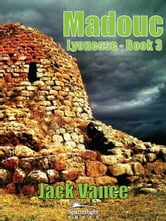 Madouc ebook by Jack Vance