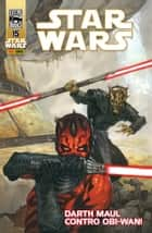 Star Wars Legends 15 ebook by John Jackson Miller, Tom Taylor, Colin Wilson,...
