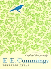 Selected Poems ebook by E. E. Cummings,Richard S. Kennedy