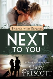 Next to You ebook by Kobo.Web.Store.Products.Fields.ContributorFieldViewModel