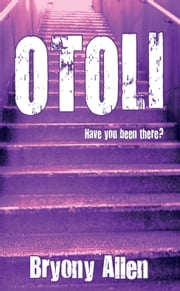 OTOLI ebook by Bryony Allen