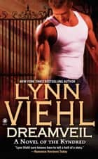 Dreamveil ebook by Lynn Viehl