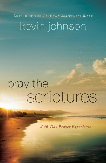 use of prayer and scripture in