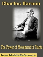 The Power Of Movement In Plants (Mobi Classics) ebook by Charles Darwin