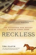 Reckless ebook by Tom Clavin