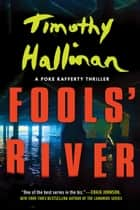 Fools' River ebook by Timothy Hallinan