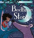 Orchard Bedtime Stories ebook by Margaret Mayo, Alison Murray