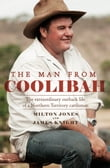 The Man From Coolibah