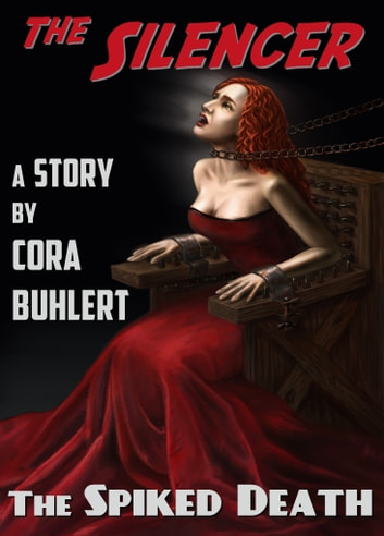 The Spiked Death eBook by Cora Buhlert