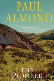 The Pioneer ebook by Paul Almond