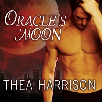 Oracle's Moon livre audio by Thea Harrison