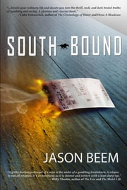 Southbound ebook by Jason Beem