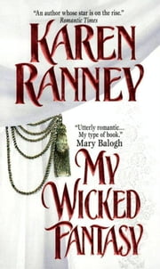 My Wicked Fantasy ebook by Karen Ranney