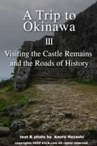 A Trip to Okinawa 3: Visiting the Castle Remains and the Roads of History ebook by Kaoru Hayashi