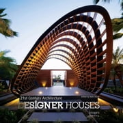 21st Century Architecture Designer Houses ebook by Cleary, Mark