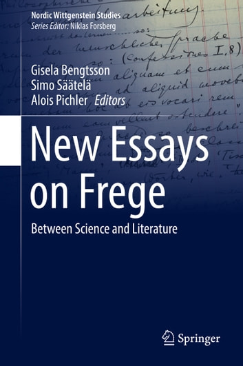 Sample Of Self Introduction Essay New Essays On Frege  Between Science And Literature Ebook By John Steinbeck Essays also Community Essay New Essays On Frege Ebook By    Rakuten Kobo Example Essay Cause And Effect