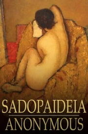 Sadopaideia ebook by The Floating Press