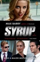 Syrup ebook by Max Barry
