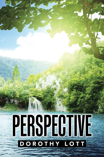 Perspective ebook by Dorothy Lott