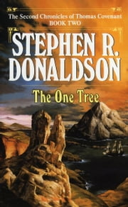 One Tree ebook by Stephen R. Donaldson