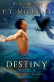 Destiny (Brightest Kind of Darkness, Book 3)