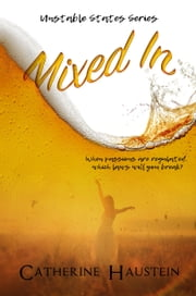 Mixed In ebook by Catherine Haustein